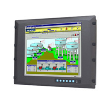 FPM-3171G Industrial Flat Panel Monitor