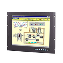 FPM-3191G Industrial Flat Panel Monitor